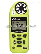 NK5200专业气象仪(建筑暖通行业)