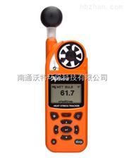 Kestrel5400L手持气象站