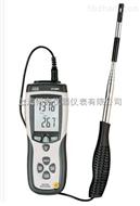 DT-8880 热敏式风速仪/热线风速仪