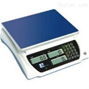 电子计价桌秤 商业电子桌秤 称重桌秤