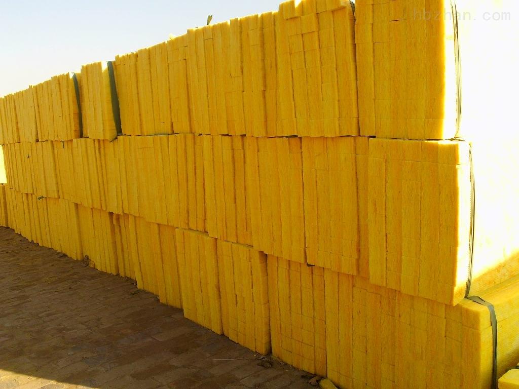 钢结构岩棉保温板,岩棉板厂家推荐