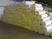 玻璃棉卷毡厂家,保温卷毡厚度