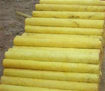 高溫玻璃棉管密度,防火玻璃棉管生產商