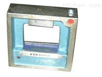 框式水平儀 100MM-150MM 型號:M182350