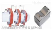 珀藍特管外強磁水處理器