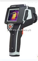 DT-9885 红外热像仪