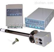 ZO氧化锆氧气分析仪中国原子能科学院