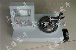 扭轉彈簧試驗機規格型號