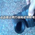 SS304锻钢高压Y型过滤器