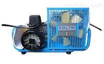 科爾奇MCH6/ET高壓空氣壓縮機 便攜式呼吸空氣充氣泵