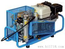 科爾奇原裝MCH6/SH高壓空氣壓縮機 高壓呼吸壓縮填充泵
