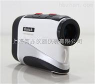 美国 Onick欧尼卡 1500LH激光测距仪