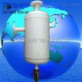 PP气水分离器-上海PP气水分离器