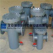 SN-PP-全國供應PVC鹽酸過濾器/籃式過濾器