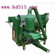 大豆种子脱粒机 型号:ON64-QKT--1300