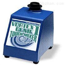 賽洛捷克VORTEX-GENIE1單速漩渦混合器