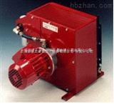 OK-EL8S/3.1/M/A/1HYDAC冷却器广东经销