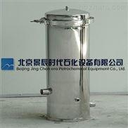 SBA-PP線繞式熔噴濾芯燒結濾芯保安過濾器批發過濾器