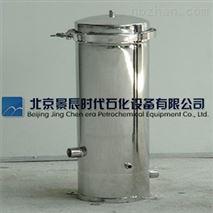 優質微孔過濾器食用油微孔精密過濾器食品飲料廠過濾器供應商