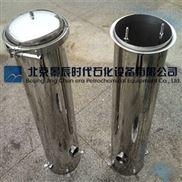 SJM不锈钢精密过滤器/高效精密过滤器/不锈钢SS304