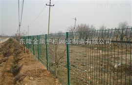 防护林网.防护林围栏网.防护栏封山育林