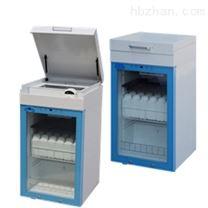 BR-8000高效蠕動泵吸入式水質采樣器