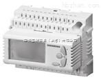西门子中央空调控制器 Synco™200  RLU232