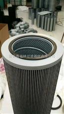 DQ6803GA20H顶轴油泵进口滤芯