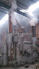HG生活垃圾焚烧炉