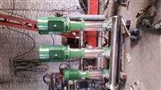 变频加压供水设备