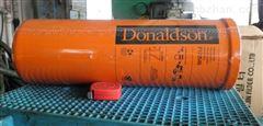P556915唐纳森滤芯