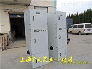供应工业集尘器 气缸式抖灰 车间清洁 颗粒粉尘处理 吸尘器厂家