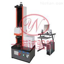 微機控製彈簧拉壓試驗機壓簧適用
