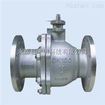 Q41F不鏽鋼浮動球閥 鴻翔專業生產青銅球閥