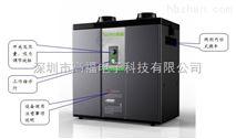 流水線電子錫焊煙霧淨化器、煙霧過濾器規格型號,抽煙機參數說明