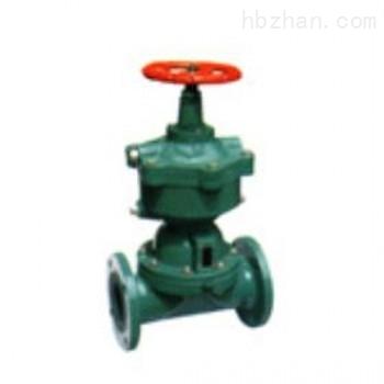 橄榄油电动调节阀,电动隔膜调节阀厂家价格