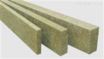 越南優質高密度岩棉條