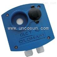 奧德姆固定式氣體檢測儀/固定式氣體檢測儀
