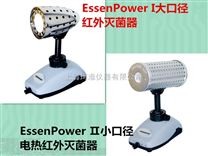 美國Essenscien電熱紅外滅菌器EssenPower I/EssenPower Ⅱ