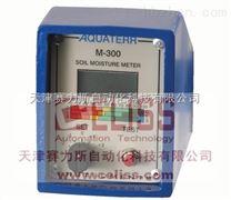 進口美國Aquaterr電導率測定儀