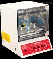 精騏進口實驗室儀器小型台式恒溫振蕩器IS-RSDA
