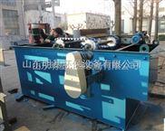 湖北省一体化平流式溶气气浮机价格
