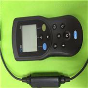 哈希便携式水质分析仪HQ30d便携式溶氧仪
