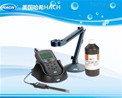 PHC10103哈希便携式PH计HQ30D分析仪