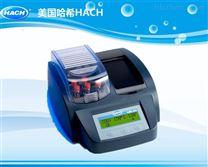 美国哈希HACH DRB200消解器光度计COD快速消解仪