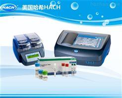哈希DR3900水质分析仪