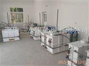 二氧化氯發生器商鋪