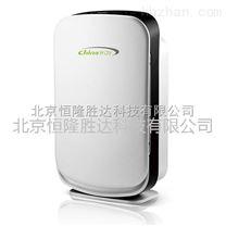 空气净化器CW-ADP201