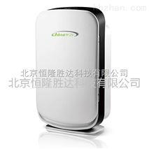空氣淨化器CW-ADP201