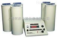 美国CAPINTEC INC CRC-712M放射性核素活度计